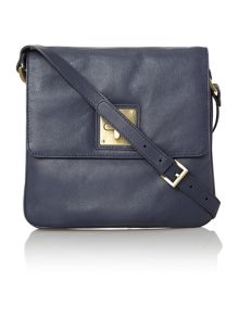 Farway cross body handbag