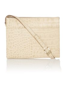 Norfolk small cross body handbag
