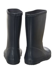 Kids First Hunter classic welly