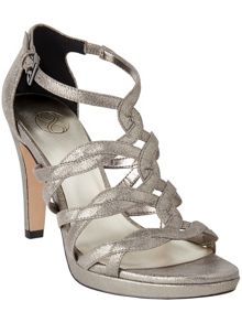 Phase Eight Sabina sandals