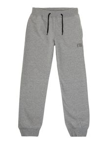 name it Girls Jogging bottoms