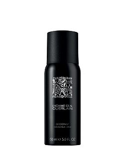 L`Homme Ideal Deodorant Spray 150ml
