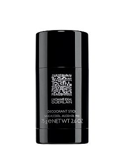 L`Homme Ideal Deodorant Stick 75ml