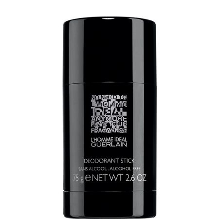 Guerlain L`Homme Ideal Deodorant Stick 75ml