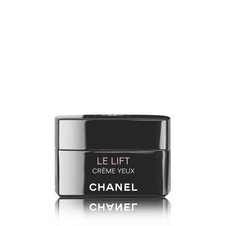 CHANEL LE LIFT Firming - Anti-Wrinkle Crème Yeux 15g