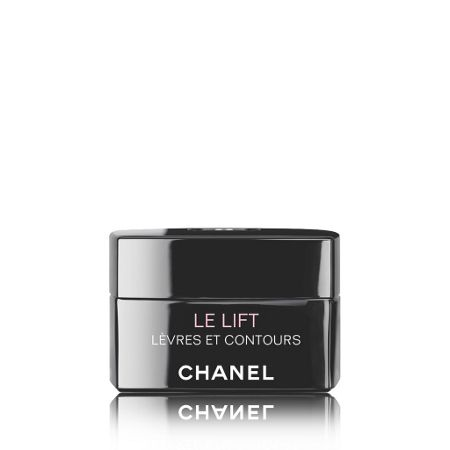 CHANEL LE LIFT Firming - Anti-Wrinkle Lip Care 15g