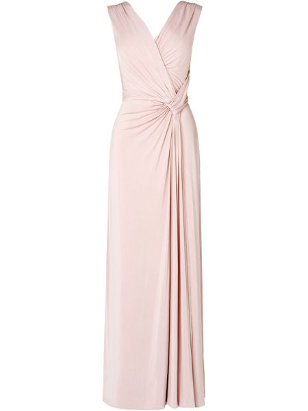 Phase Eight Celestine maxi dress
