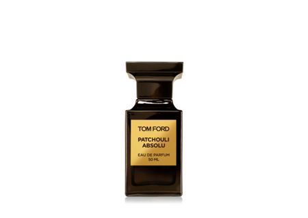 Tom Ford Patchouli Absolu Eau de Parfum 50ml