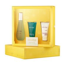 Arome Tonic Body Gift Set