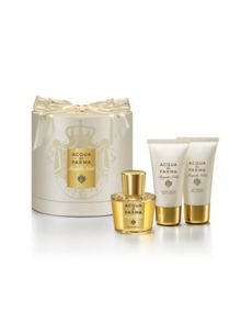 Magnolia Nobile Eau de Parfum 50ml Gift Set