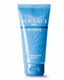 Man Eau Fraiche After Shave Balm 75ml