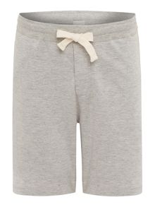 Linea Jersey loungewear sleep short