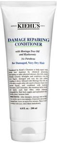Kiehls Damage Repairing & Rehydrating Conditioner 200ml