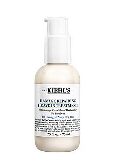 Kiehls Damage Repairing & Rehydrating Serum 75ml