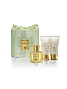 Gelsomino Nobile Eau de Parfum 50ml Gift Set