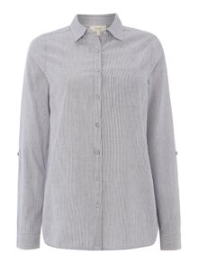 Linea Weekend Nordic Stripe Shirt