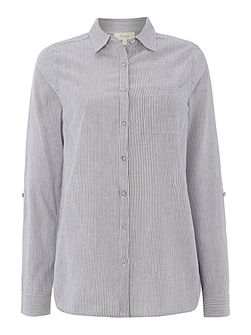 Nordic Stripe Shirt