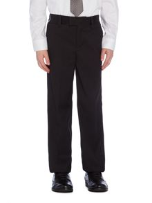 Boys Suit trousers