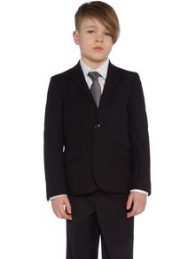 Howick Junior Boys suit jacket