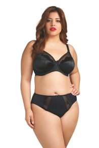 Elomi Rita underwired banded bra