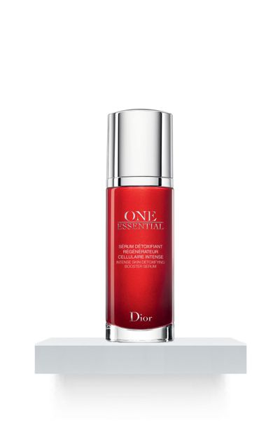 Dior One Essential 30ml