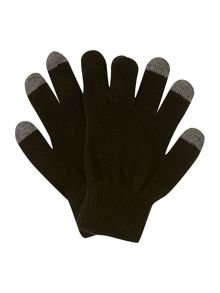 boys touch screen gloves