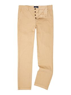 Stanley Slim-Fit Chinos