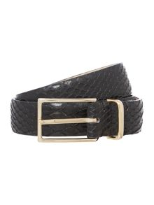 Phoebe trouser belt