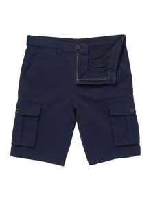 Army & Navy Clyde Cargo Short