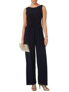 Phase Eight Viola jumpsuit