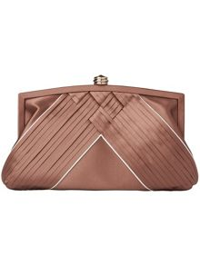 Kate clutch bag