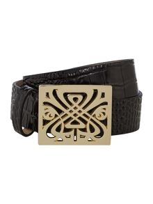 Shena trouser belt