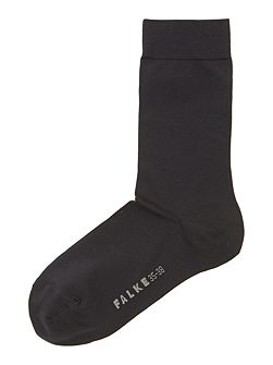 Falke Cotton touch ankle sock
