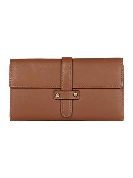 Linea Weekend Tammy Wallet