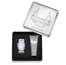 Invictus Eau de Toilette 50ml Gift Set