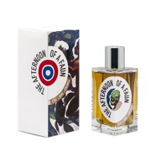 The Afternoon of a Faun Eau de Parfum 100ml
