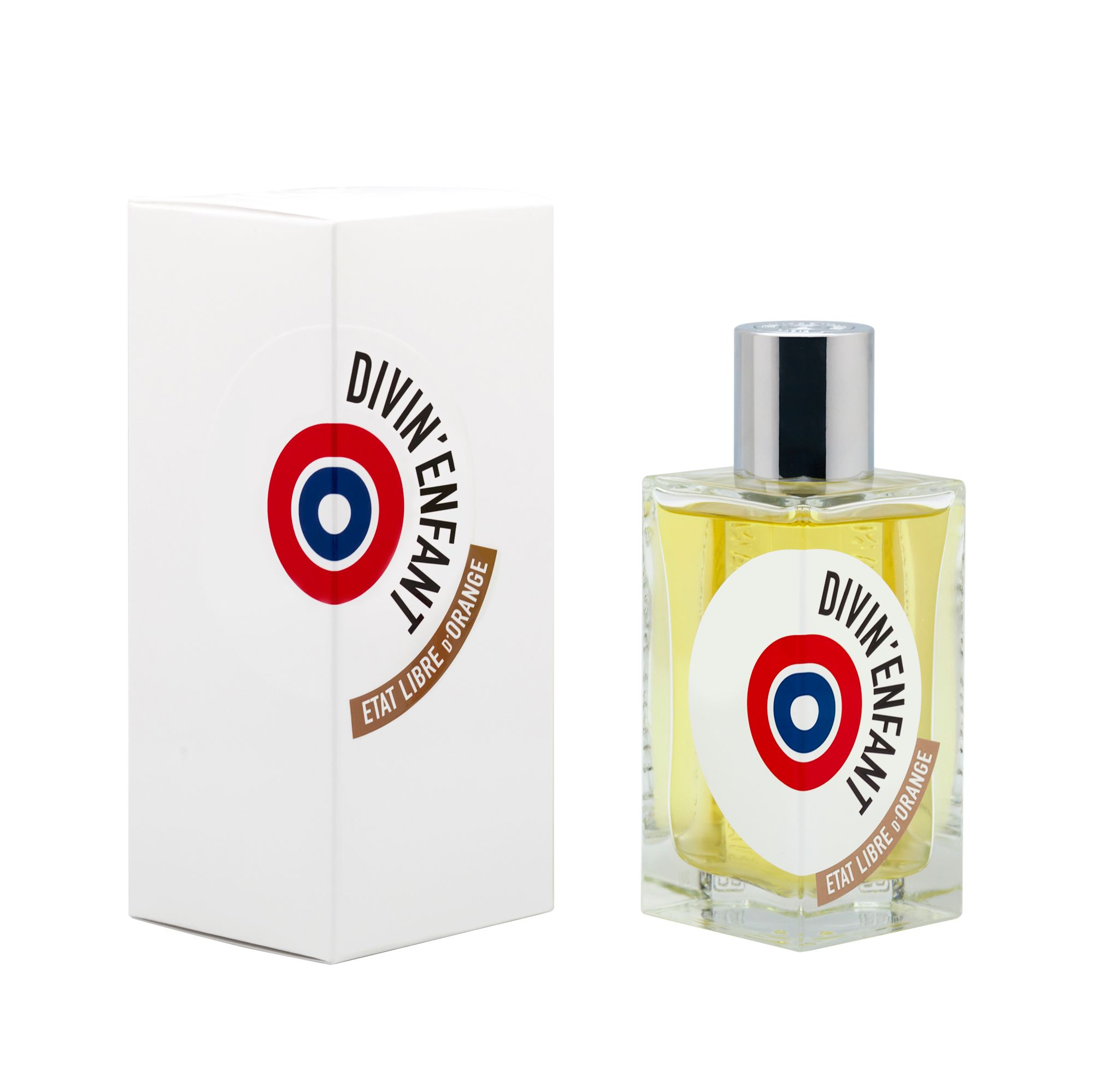 Etat Libre d'Orange Etat Libre d'Orange Divin Enfant Eau de Parfum 100ml
