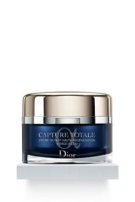 Dior Capture Total Intensive Night Cream 60ml
