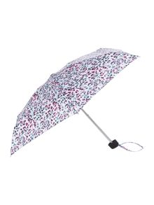 Lucid dream tiny umbrella