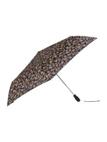 Sleeping willow superslim umbrella