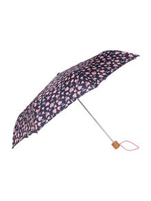 Fulton Summer spray minilite umbrella