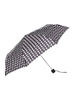 Cats minilite umbrella