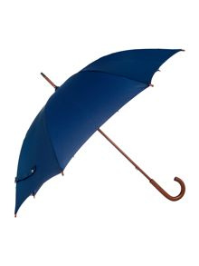 Fulton Kensington plain umbrella