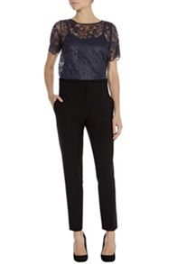 Etaine trousers