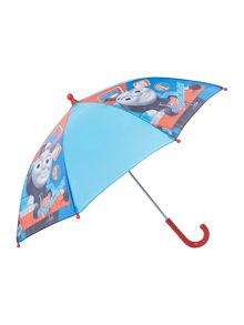 Boys Thomas Umbrella
