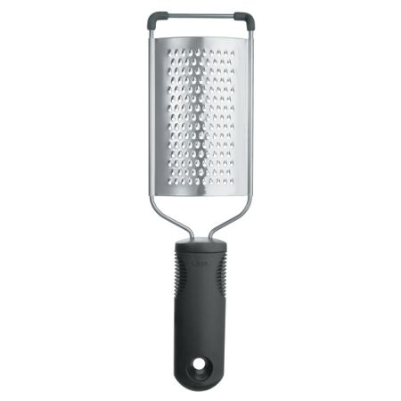 OXO Good Grips GG Grater