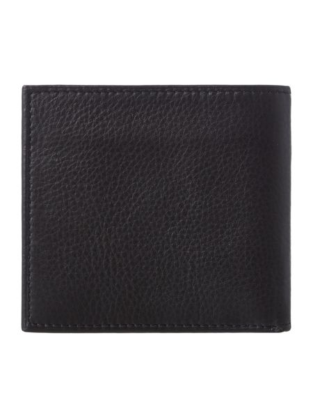 Polo Ralph Lauren Wallet with coin holder