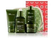 Dr. Andrew Weil For Origins Mega Relief