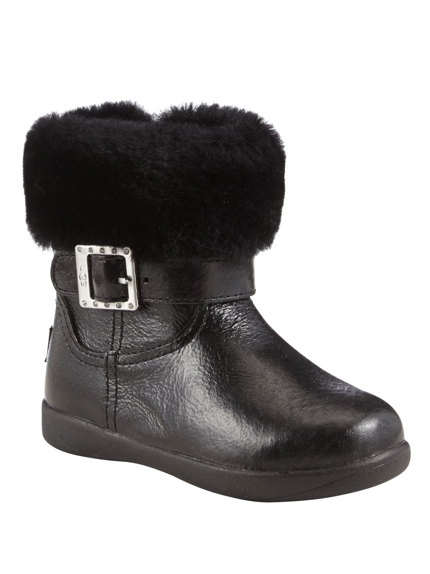 34ab8bdc6d0 ireland bailey button ugg boots house of fraser uk 11d20 f0261