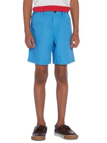 Howick Junior Boys short chinos
